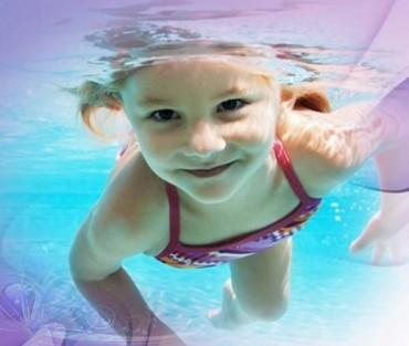 Havuz Suyu Dezenfeksiyon Sistemi / EnerSpa - EnerPool